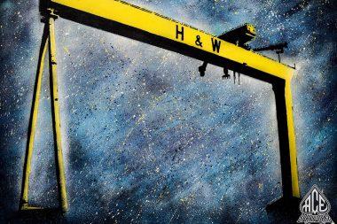 H&W Canvas