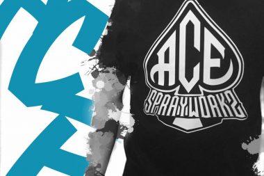Ace T-shirt filler 2