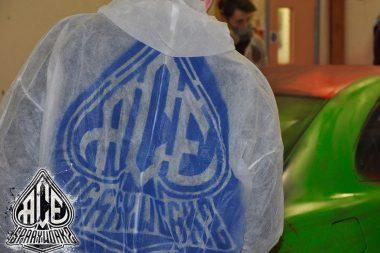 Graffiti Workshops Belfast 7