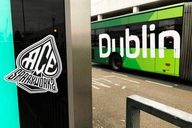Ace Dublin