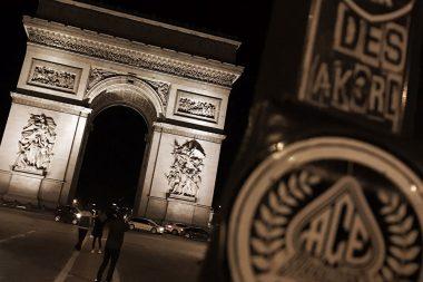 Ace Paris 2