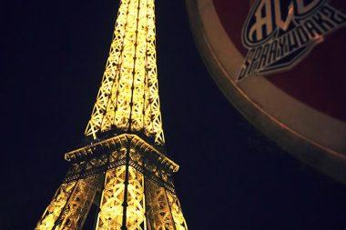 Ace Paris